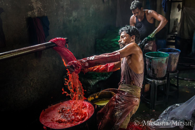 india15-25569
