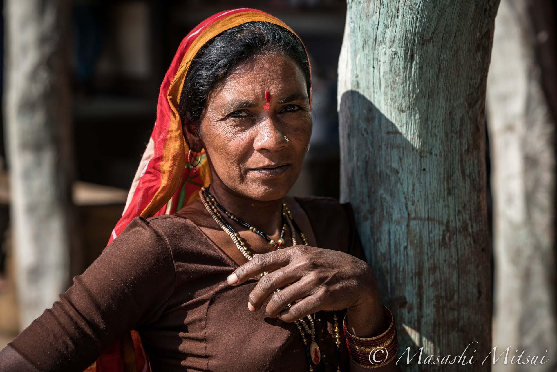 india17-30176
