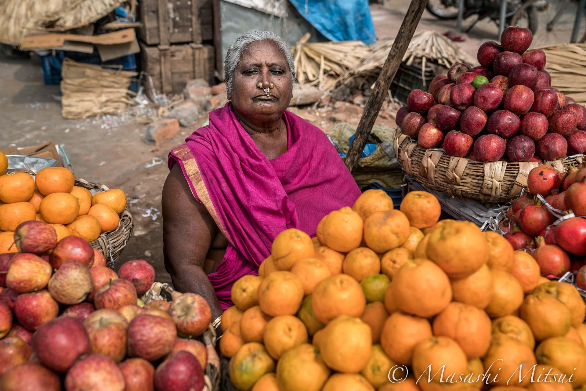 india17-00705