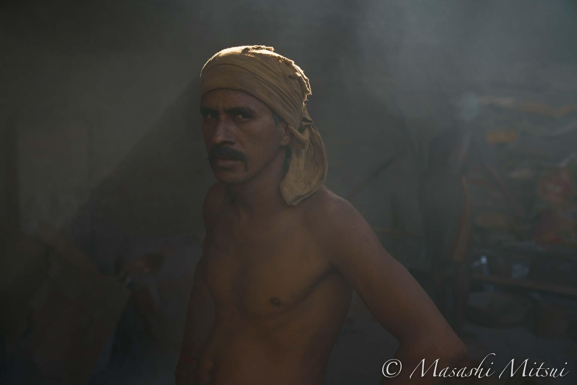 india17-12226