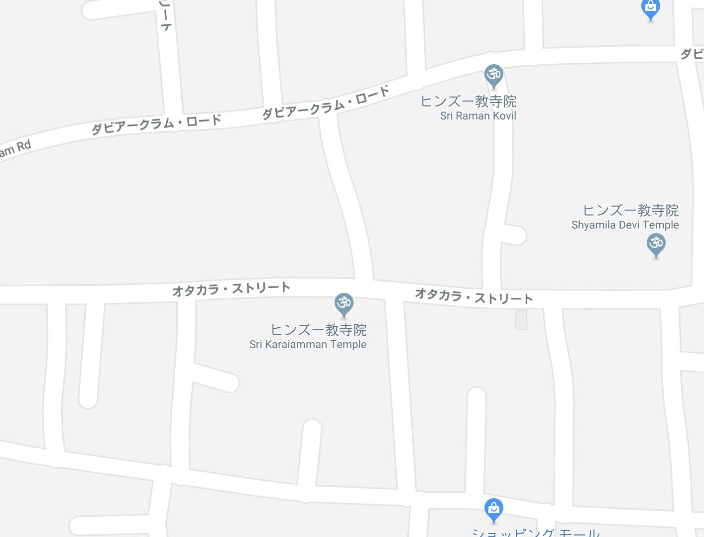 スクリーンショット 2018-01-13 19.48.53