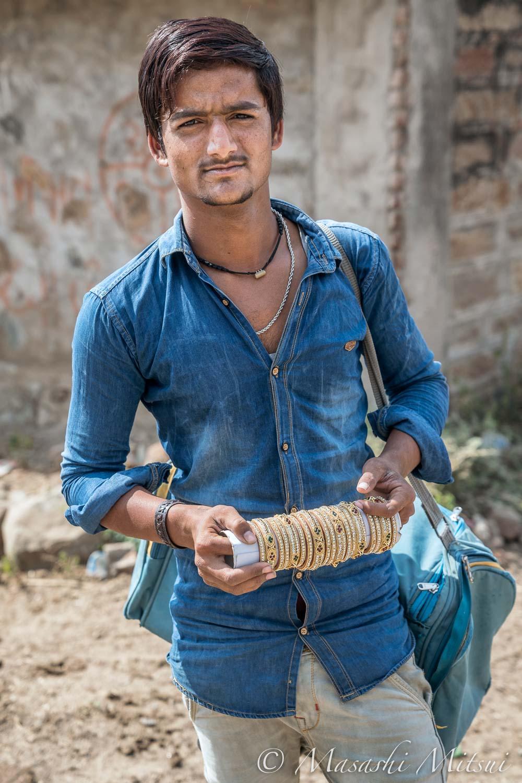 india18-43017