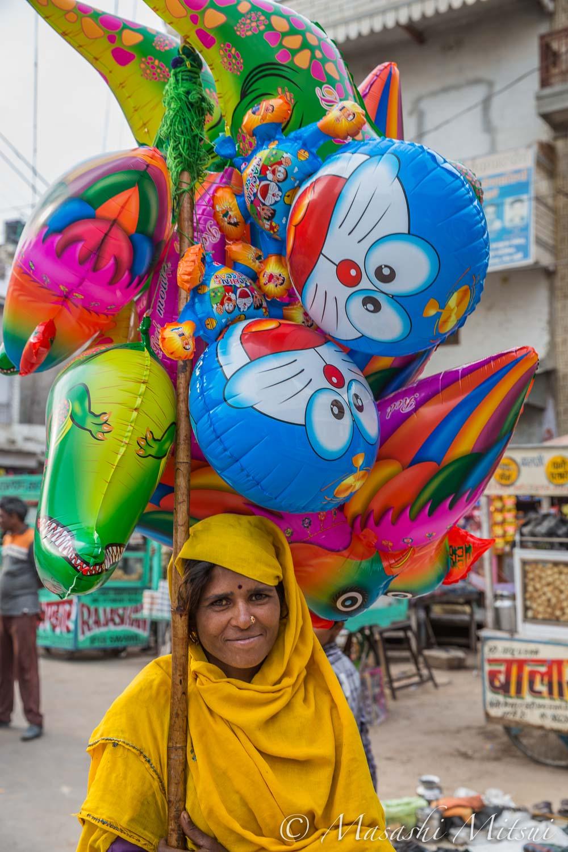 india15-56690