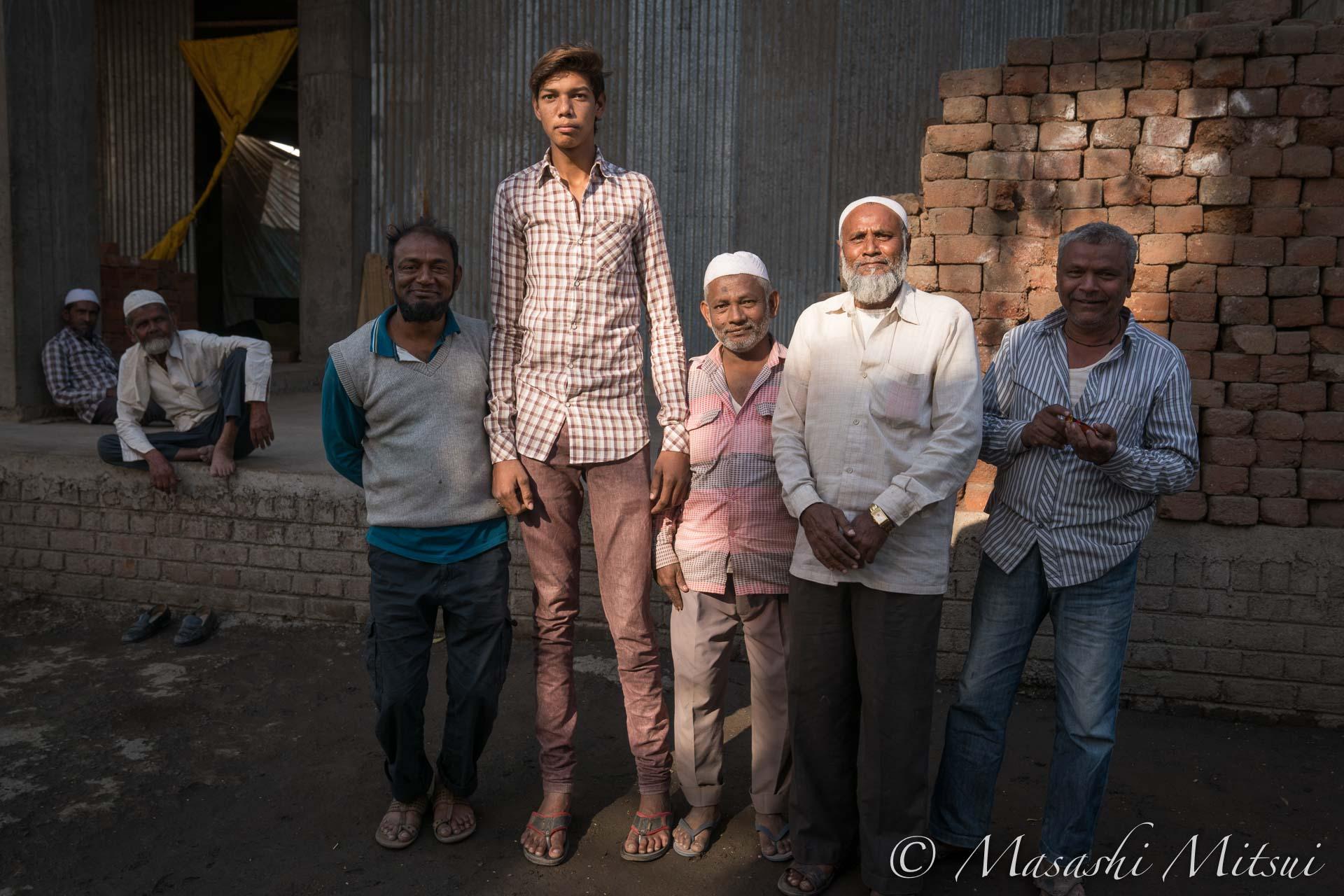 india18-35340