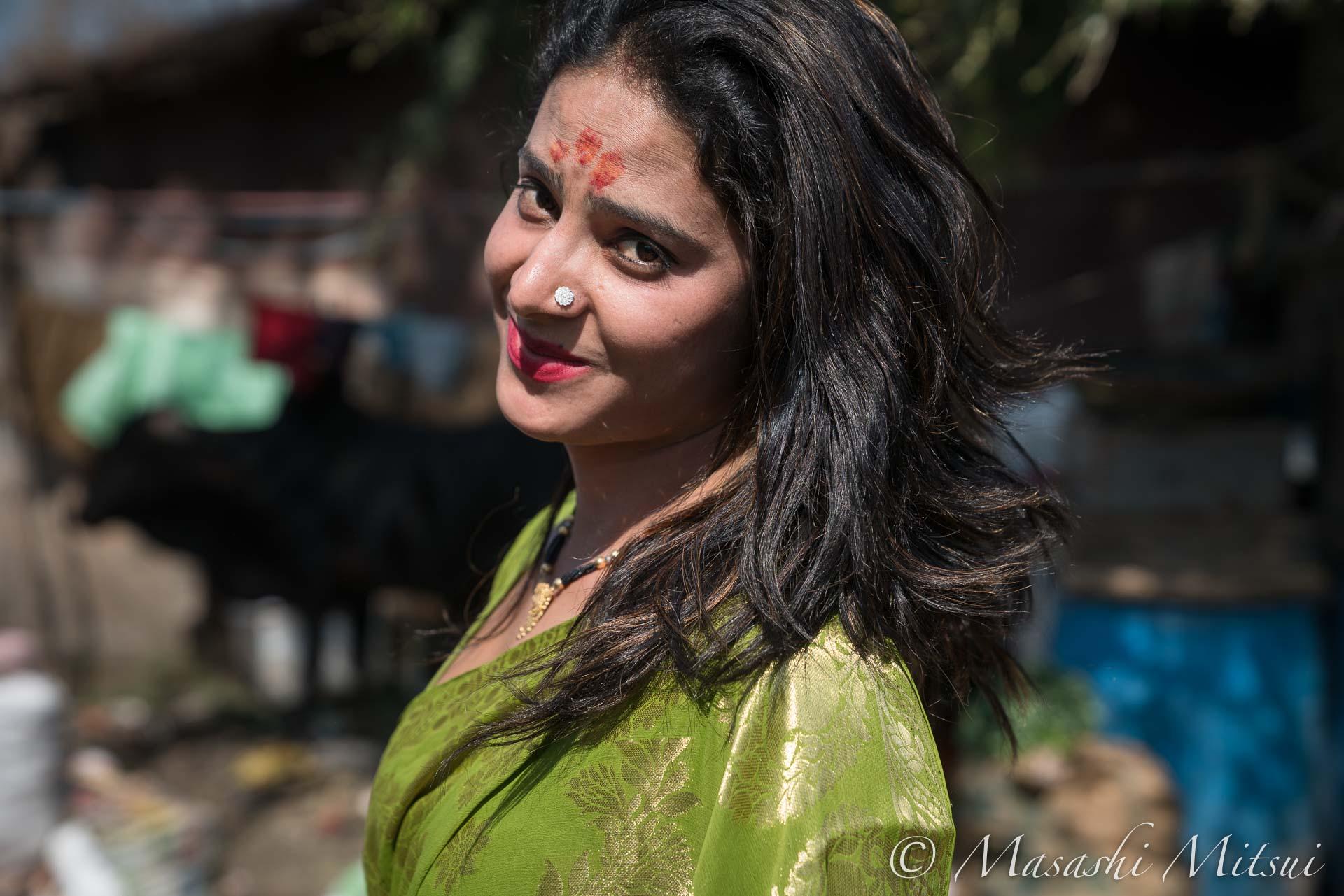 india18-36029