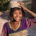 india18-36598