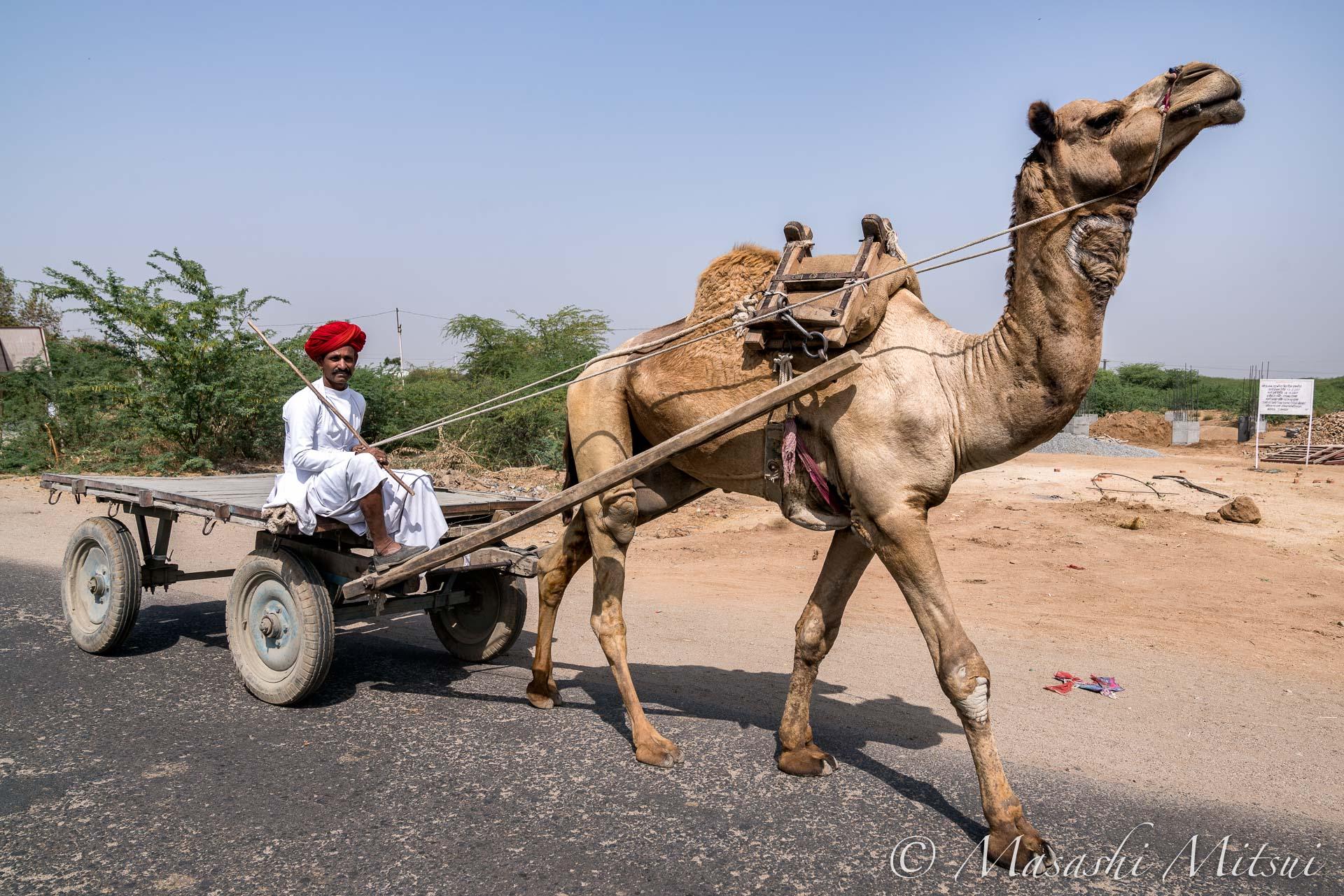 india18-58544