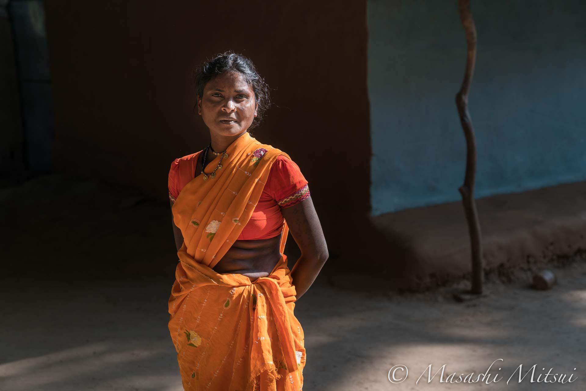 india17-03139