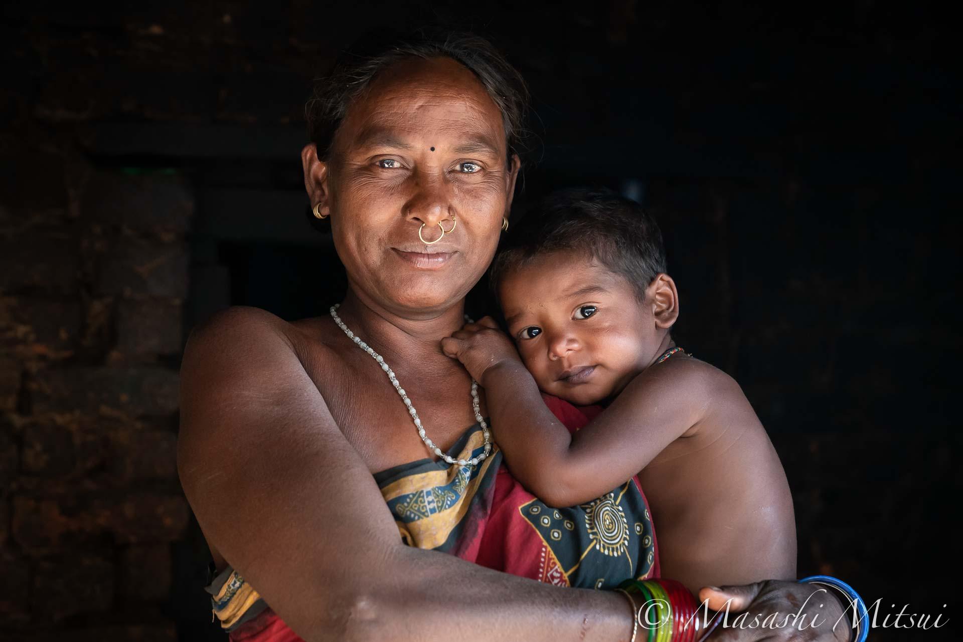 india18-03447