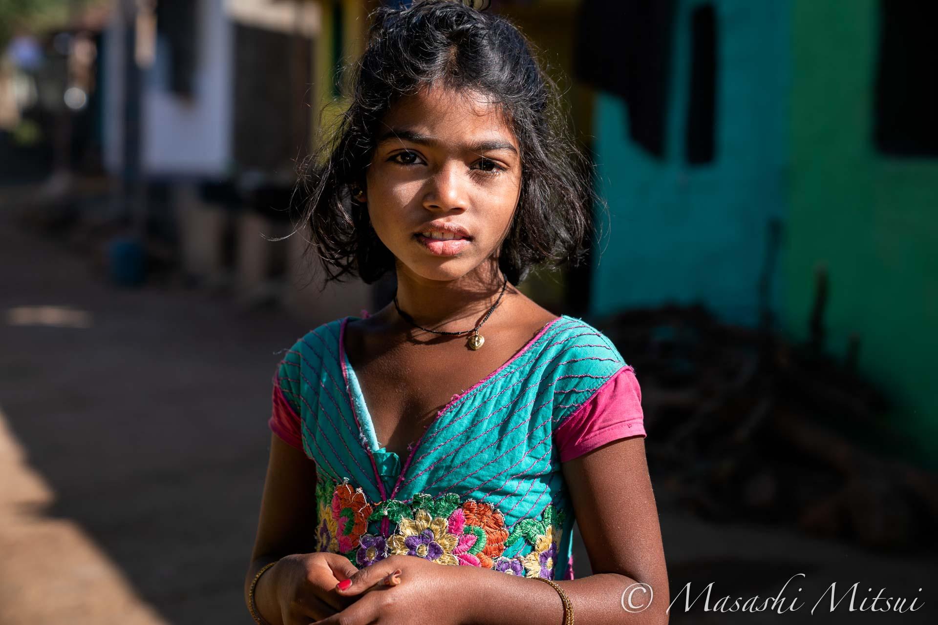 india18-07014
