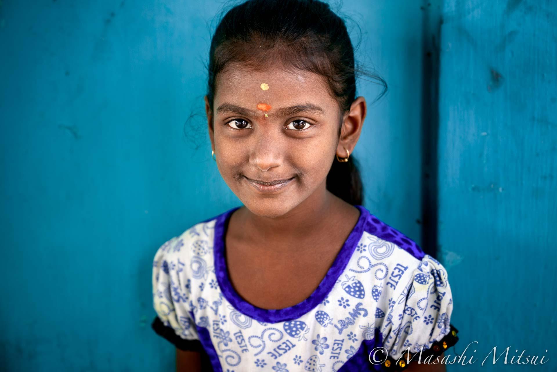 india18-00869