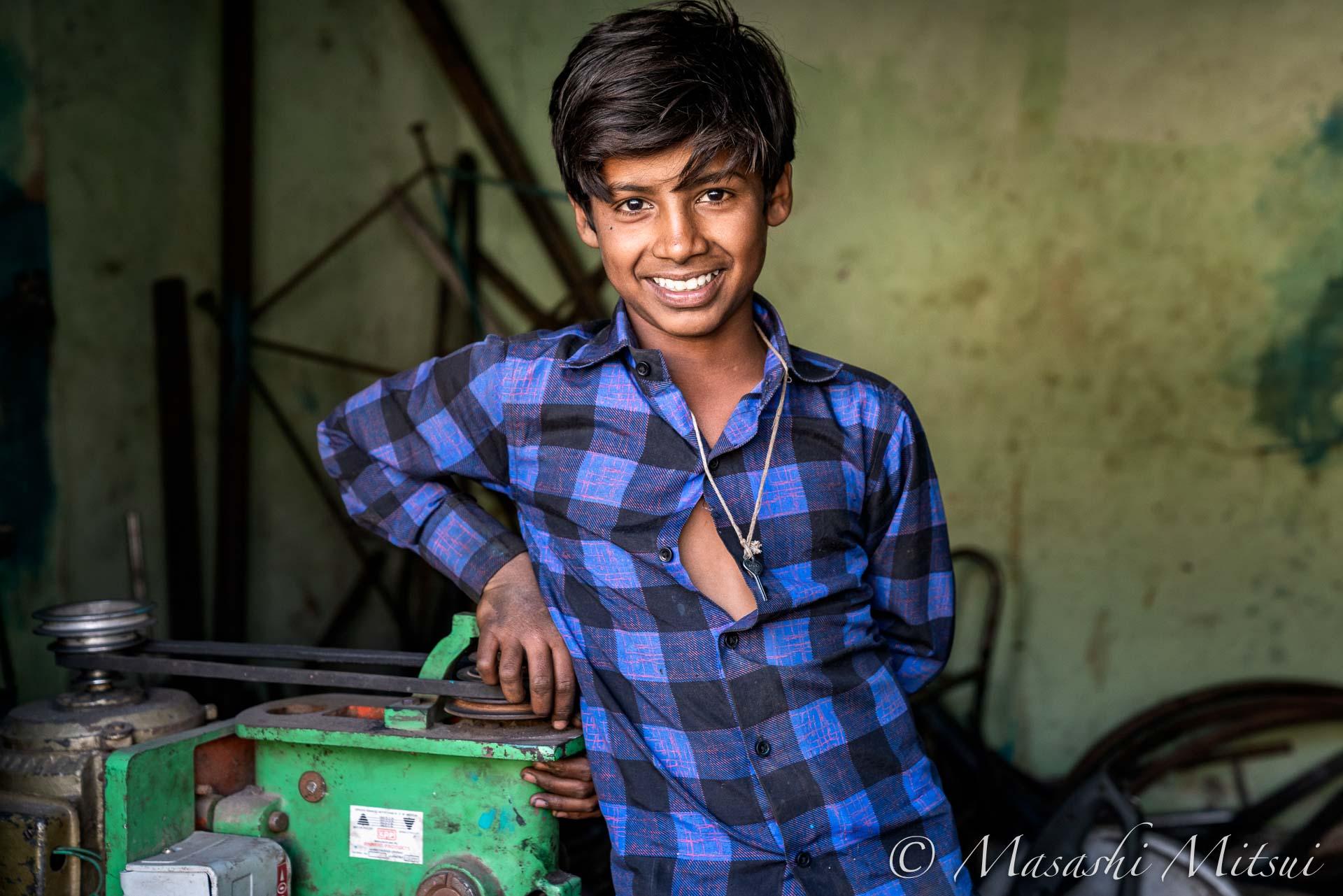 india18-31674