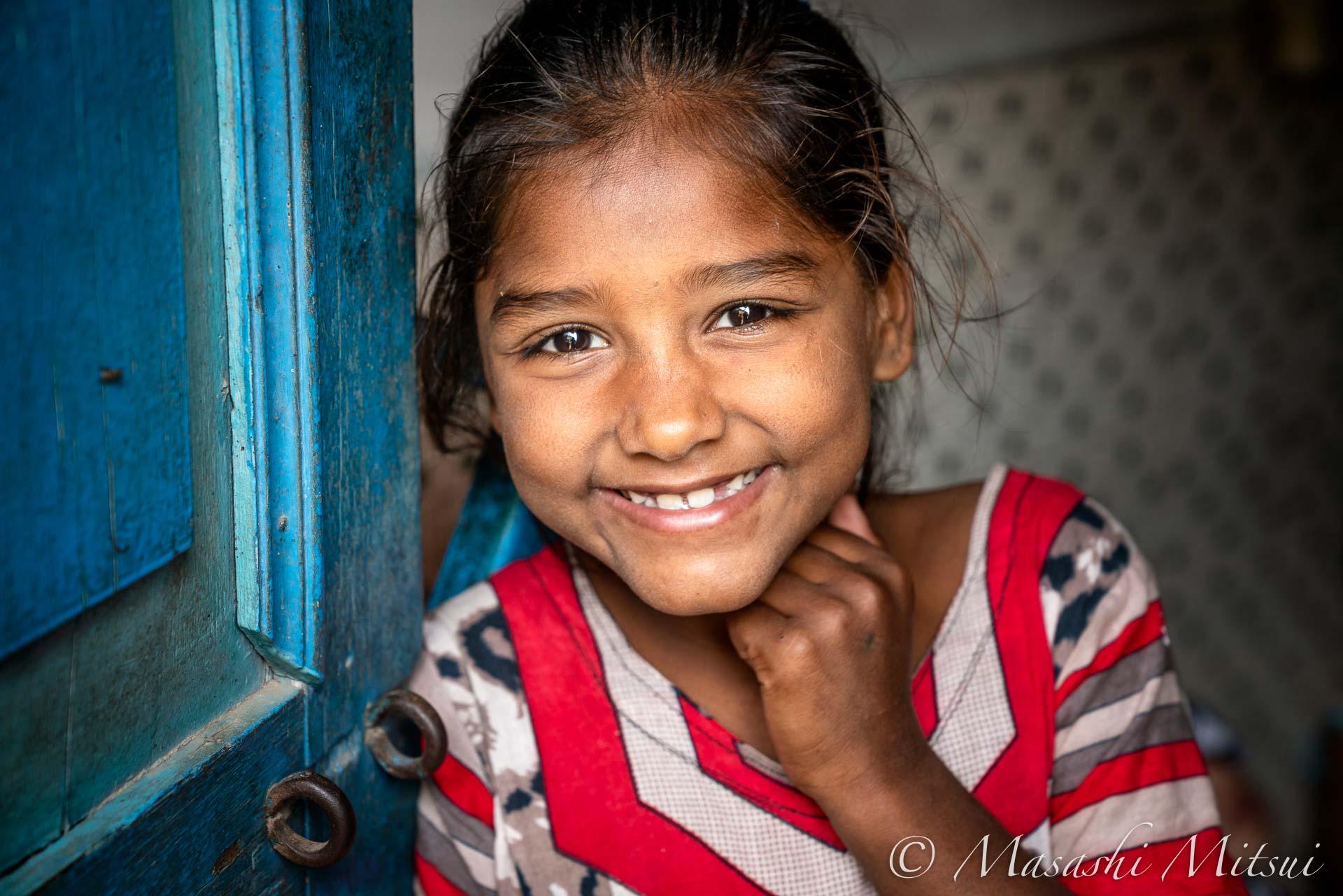 india18-48301