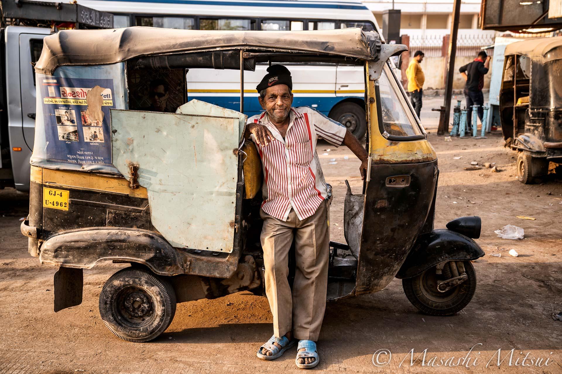india18-40880