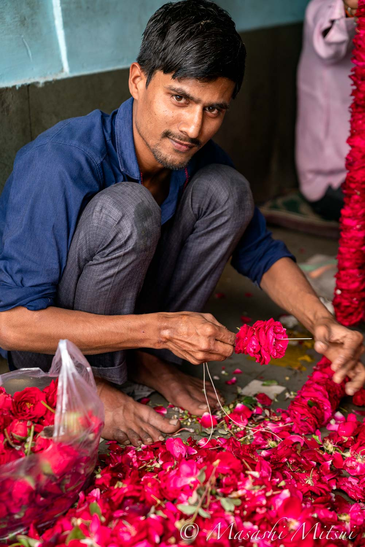 india18-61868