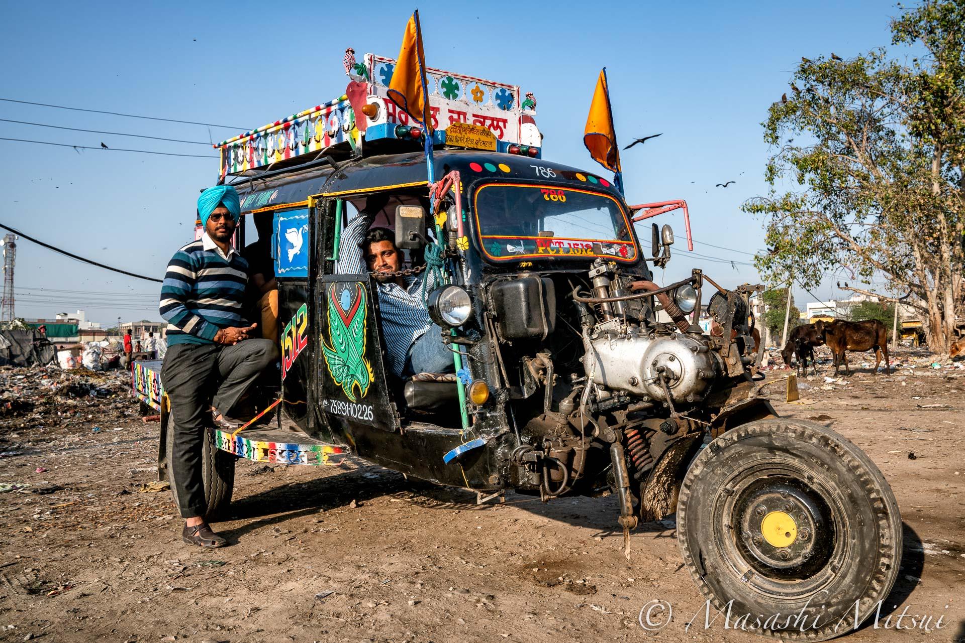 india18-65193