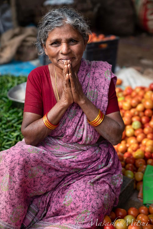 india19-05417
