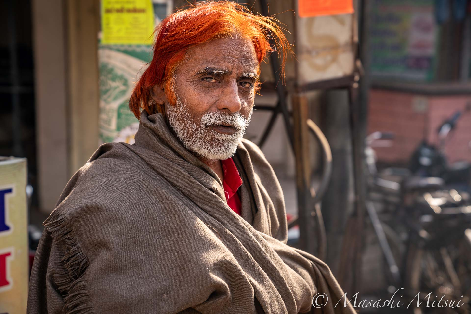 india19-30109