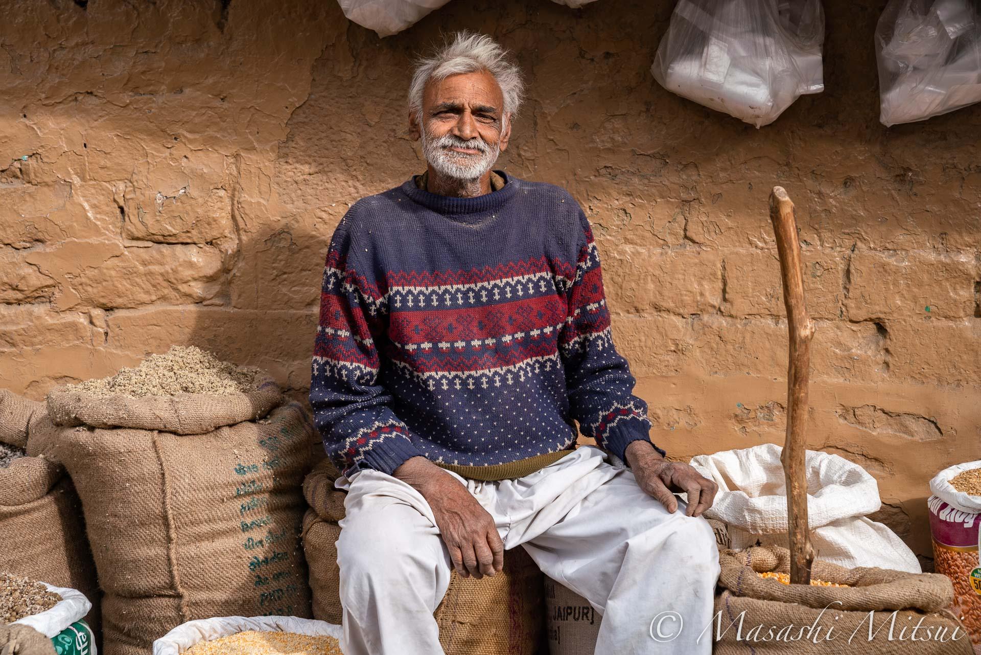india19-78610