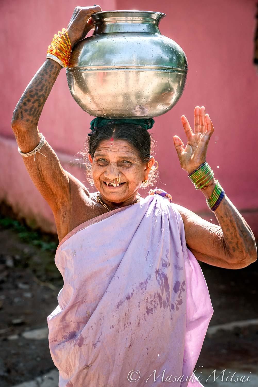 india19-14265