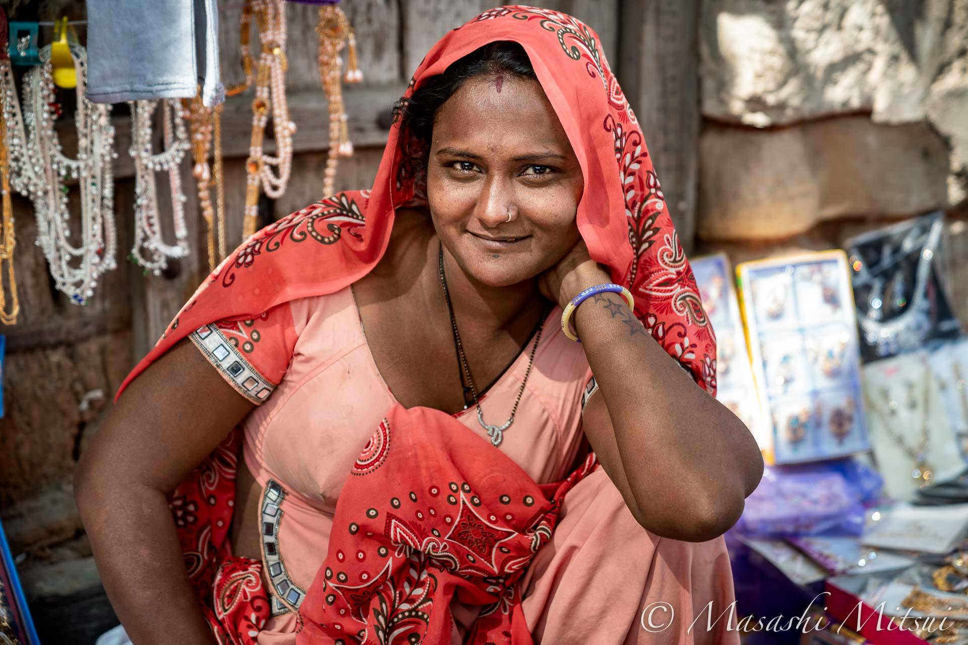 india19-61950