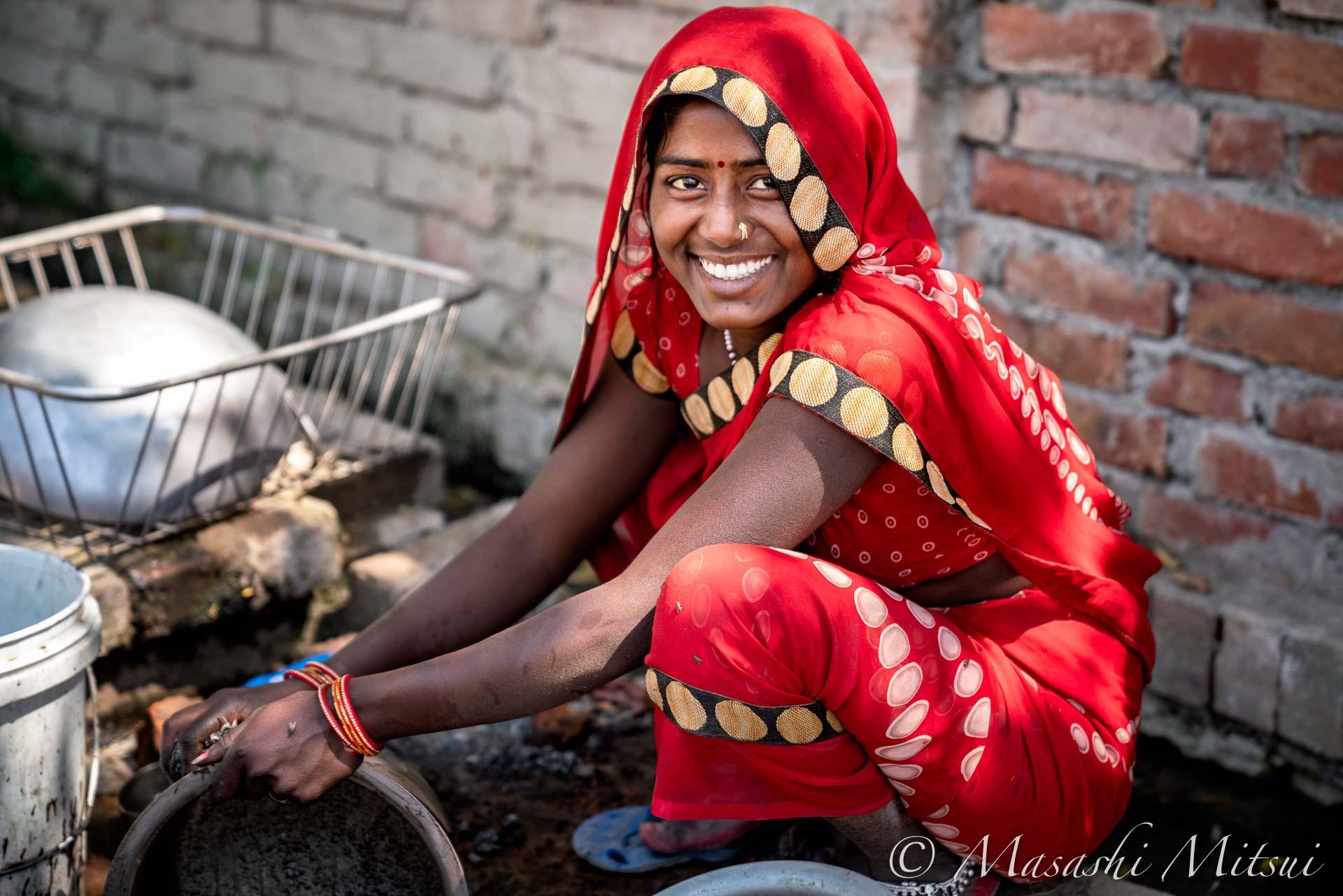india19-98694