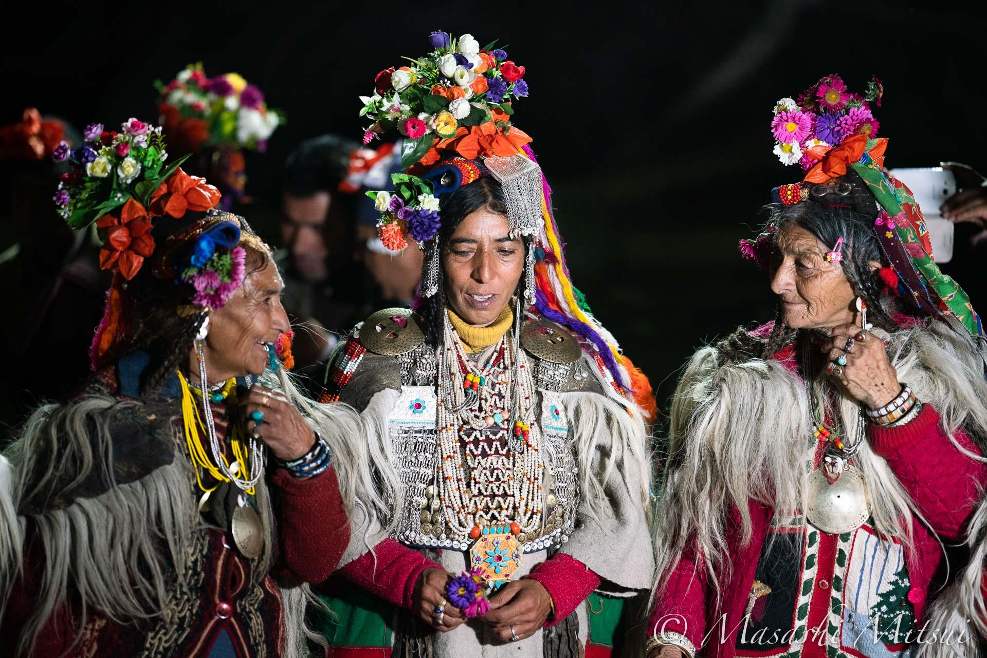 india19-126288