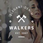 Walkers: light version