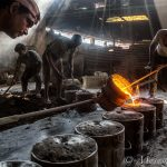 Ironworks (Gujarat)