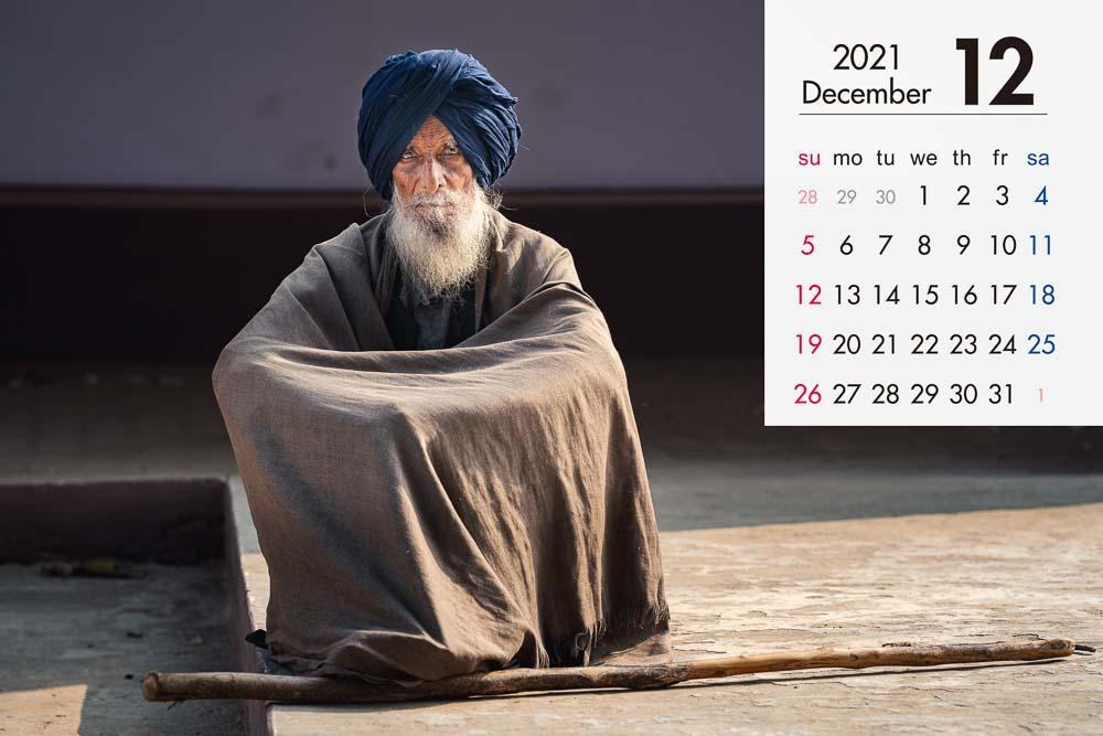 2021-s12