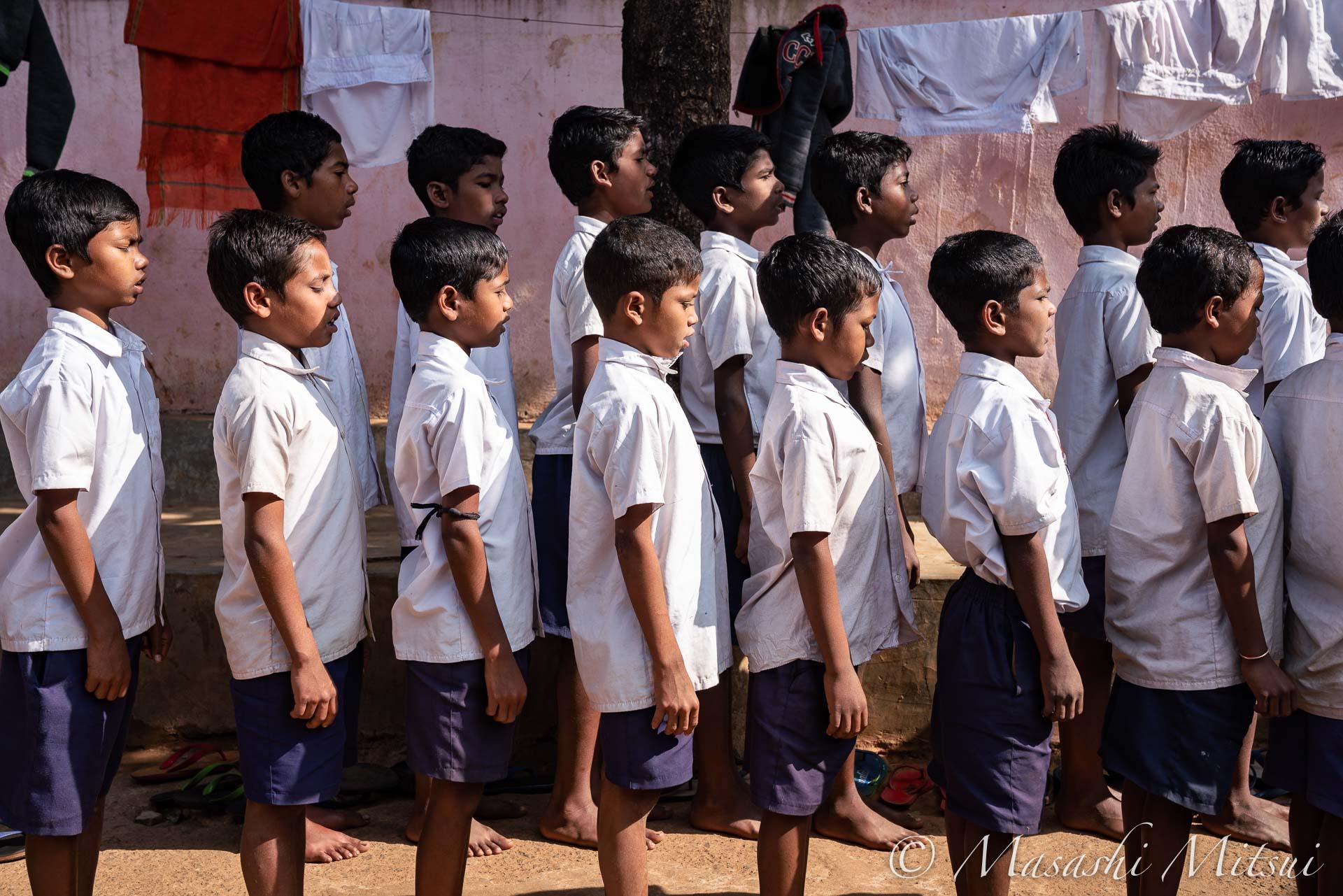 india20-10609