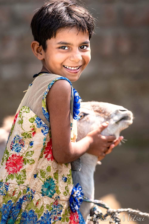 india20-116461