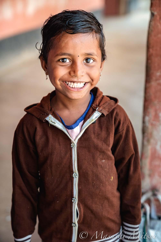 india20-05290