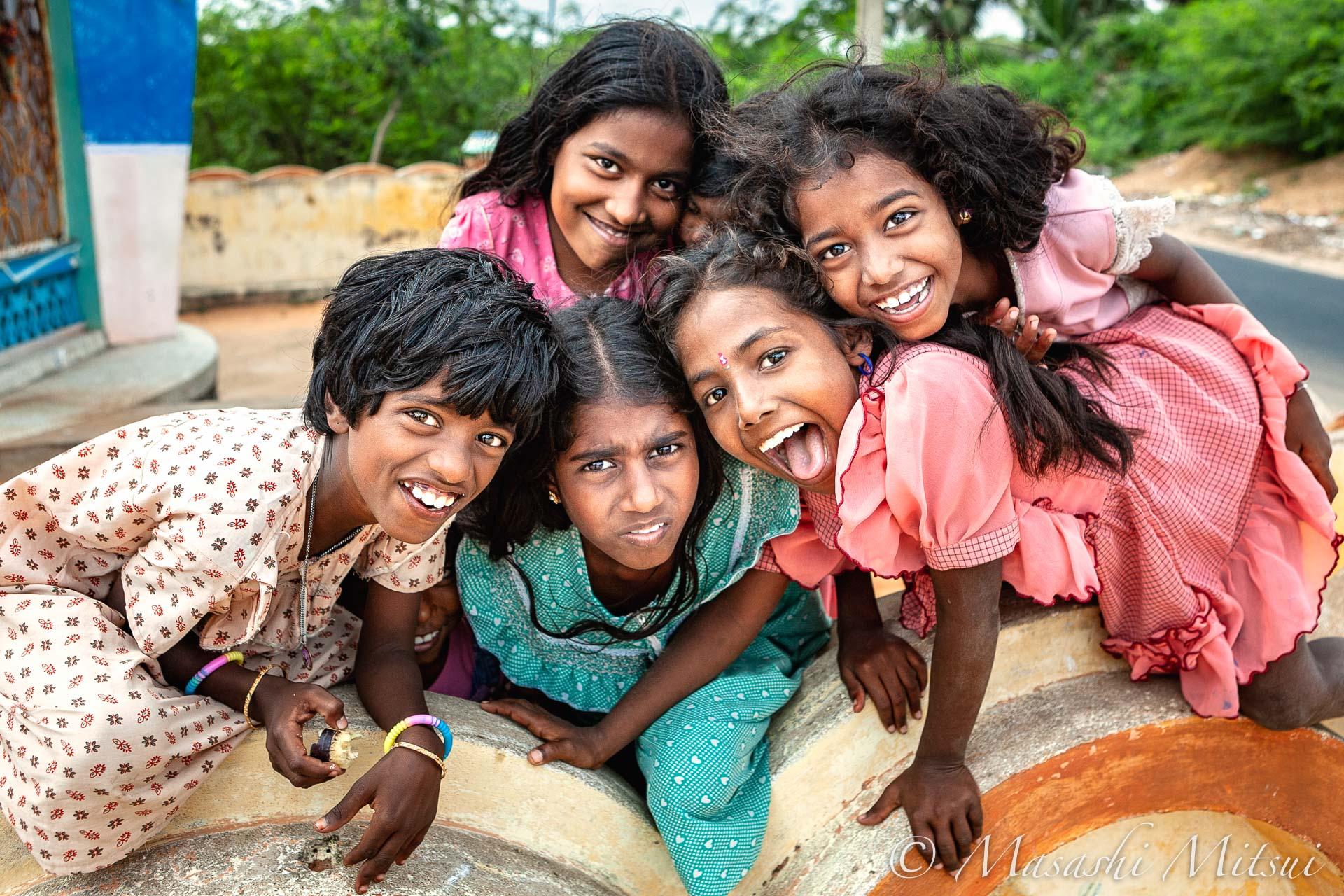 india0702-5495