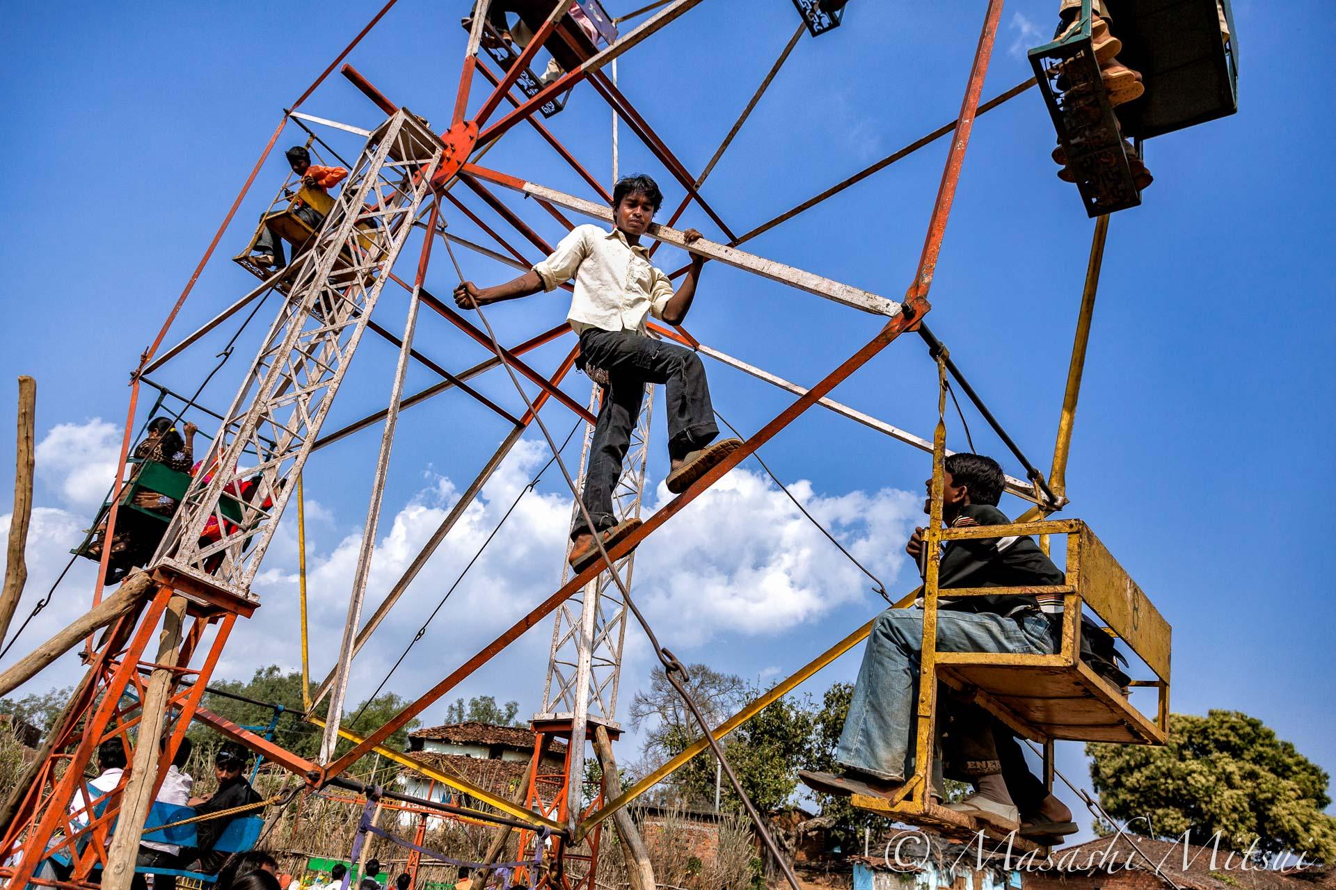 india0901-7952