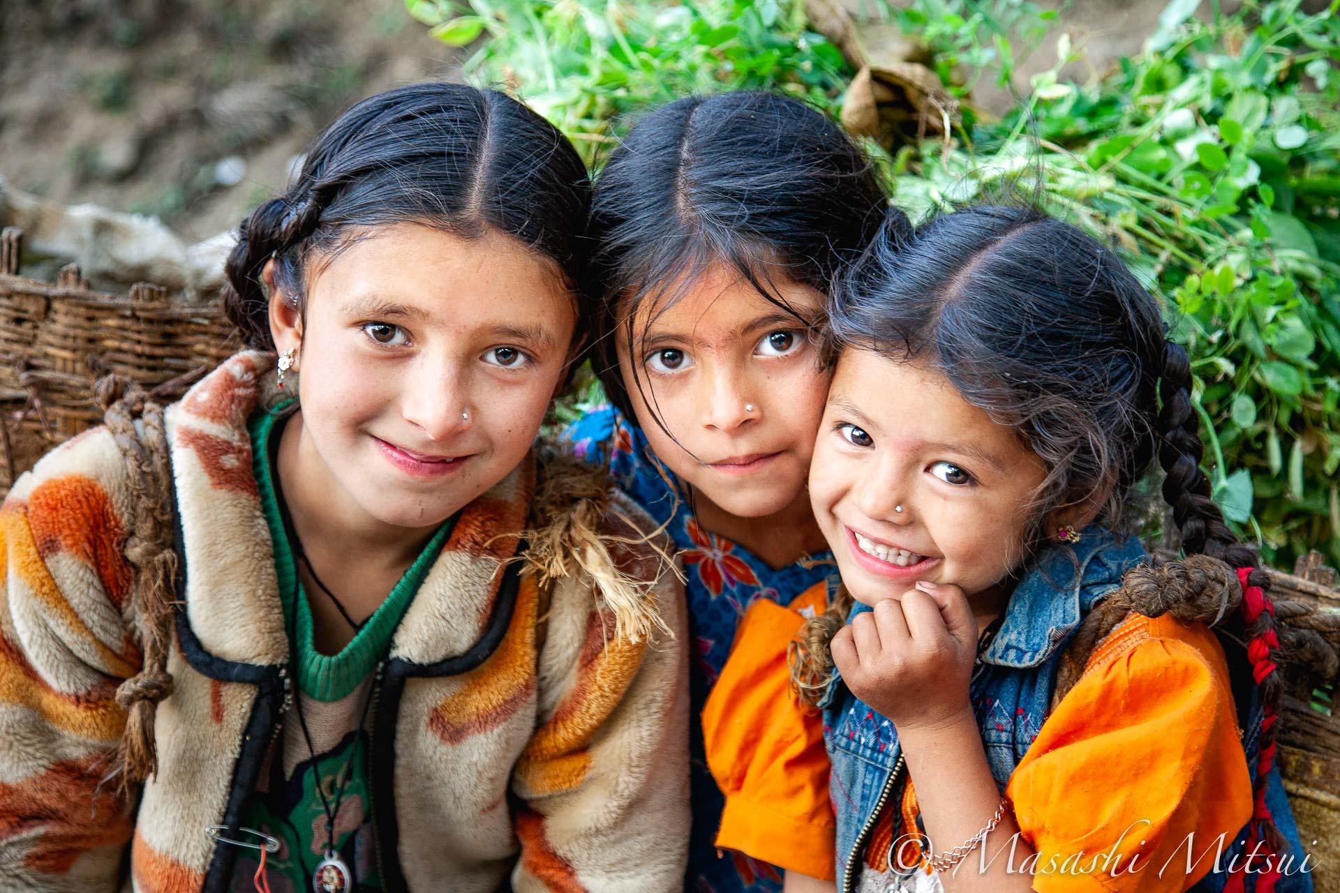 india0903-2117-2