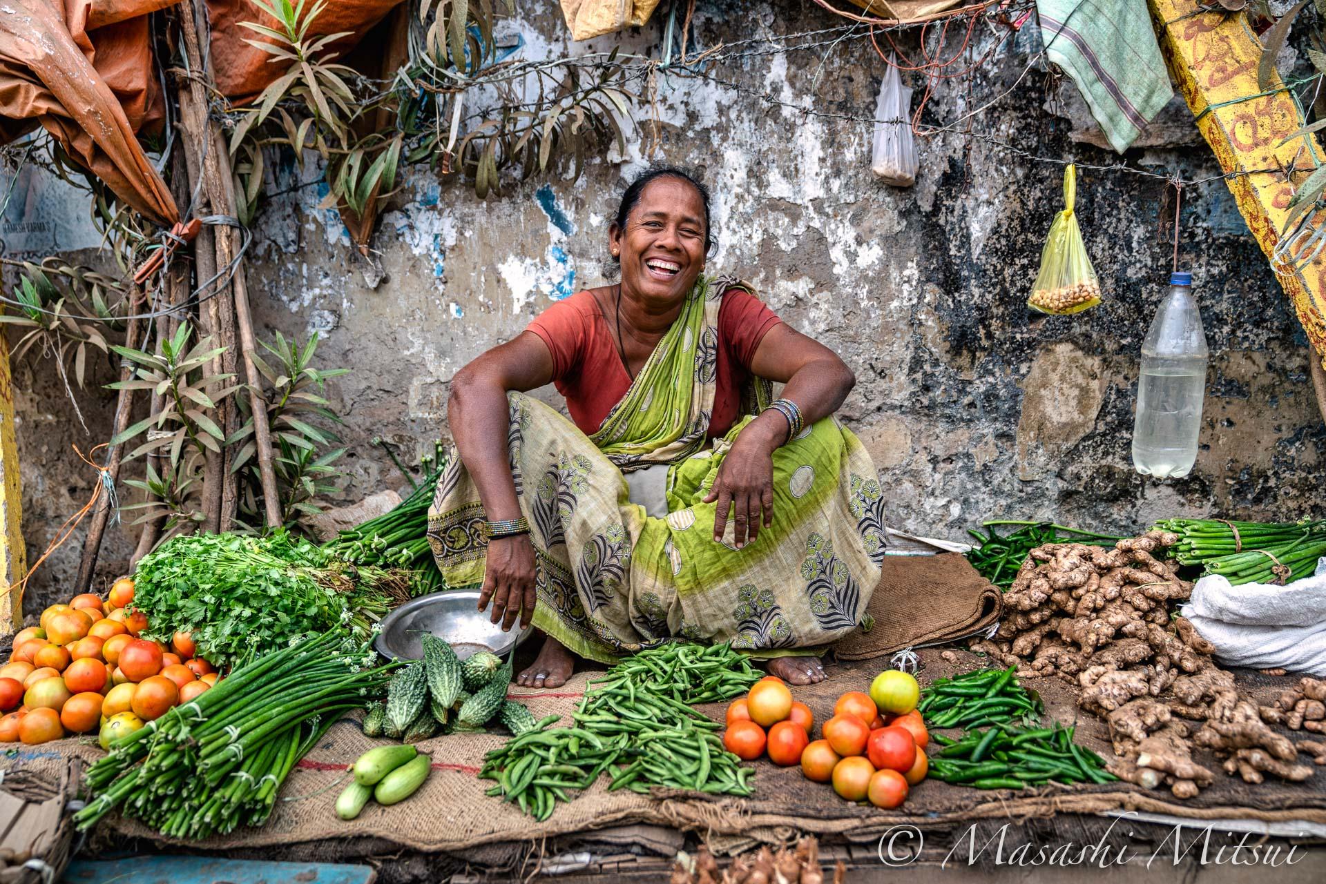 india18-10575-2