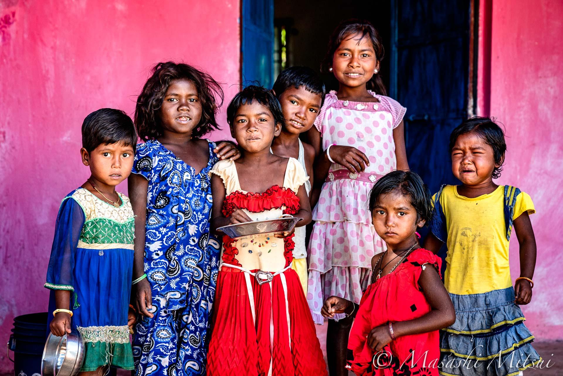 india18-03523