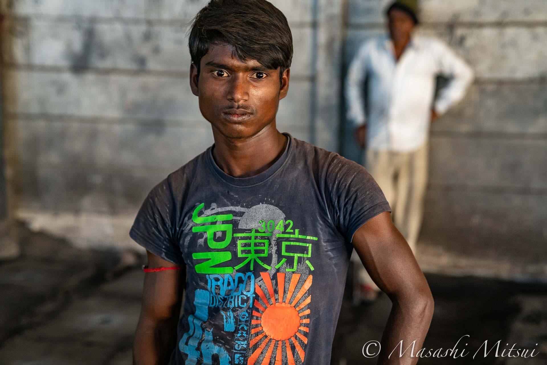 india17-49429