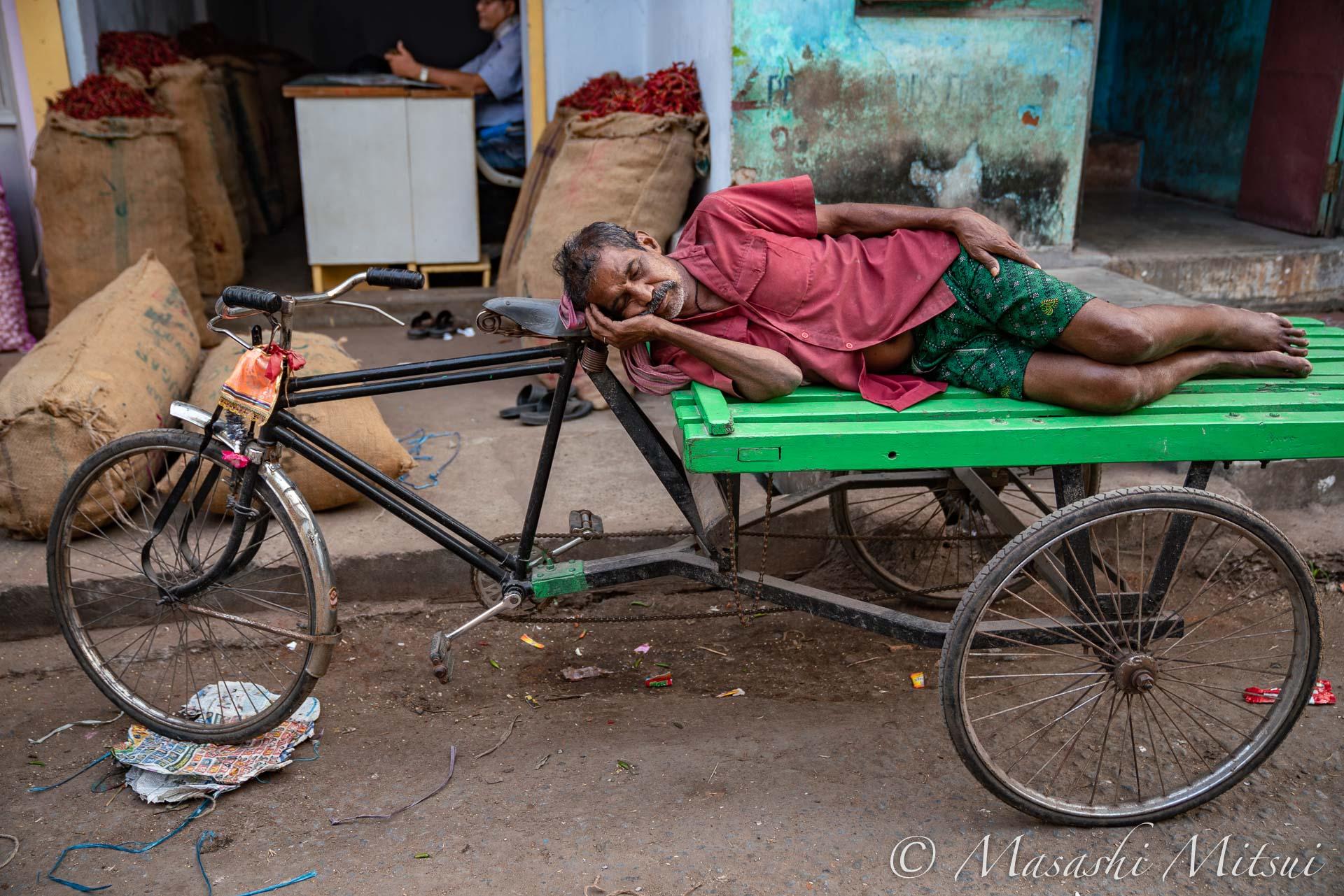 india20-06161